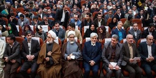 وحدت کن و برنده باش؛ راهبرد این روزهای اصلاحطلبان برای ادامه حیات سیاسی