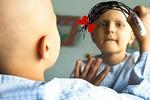 اخلاق پزشکی در مواجهه با کودک بیمار بسیار اهمیت دارد
