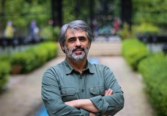 جای خالی واقعنمایی در آثار واقع نمای ایرانی