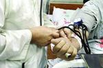 پاسخ وزیر به مدعیان کمبود پزشک/چالش های پیش روی پزشکان