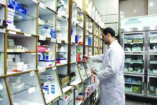 چالشهای نسخه خوانی الکترونیکی/دردسر بیمهها برای داروخانهها