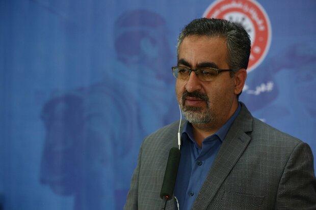 وزارت بهداشت مسئول تولد کودکان سالم است/ واکنش به غربالگری
