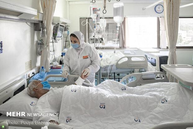 خرید ۵۰ دستگاه اکسیژن ساز تولید داخل برای بیمارستان های کرونایی