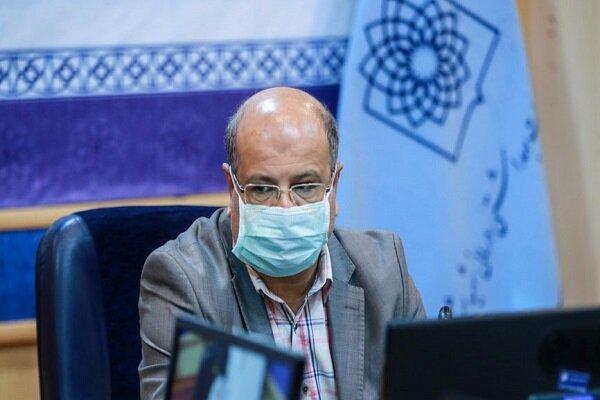 احتمال بازگشت سنگین تر ویروس در روزهای افول بیماری