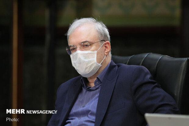 زمستانی سختتر از پاییز داریم/ اولین نگرانی ما تهران است