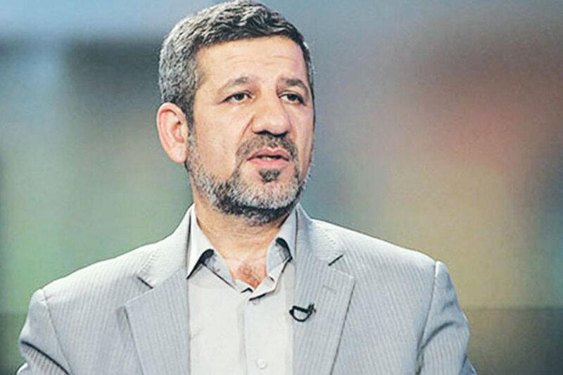 نظر یک فعال سیاسی درباره آینده احزاب اعتدالگرا / لاریجانی دارای روحیات دبیرکلی حزب نیست