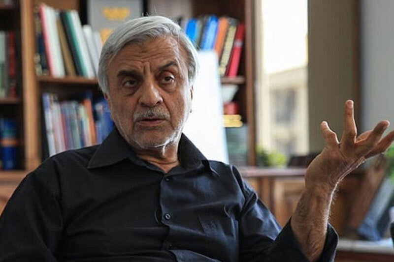 مقایسه یکدست شدن حاکمیت در دوران رئیسی و احمدی نژاد