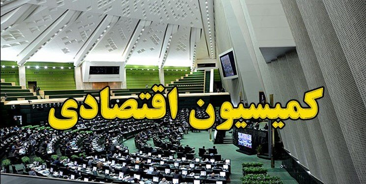 چرا اصولگرایان از مدیران احمدینژاد استفاده میکنند؟/ گروهسالاری و باندسالاری در دولت دیده میشود