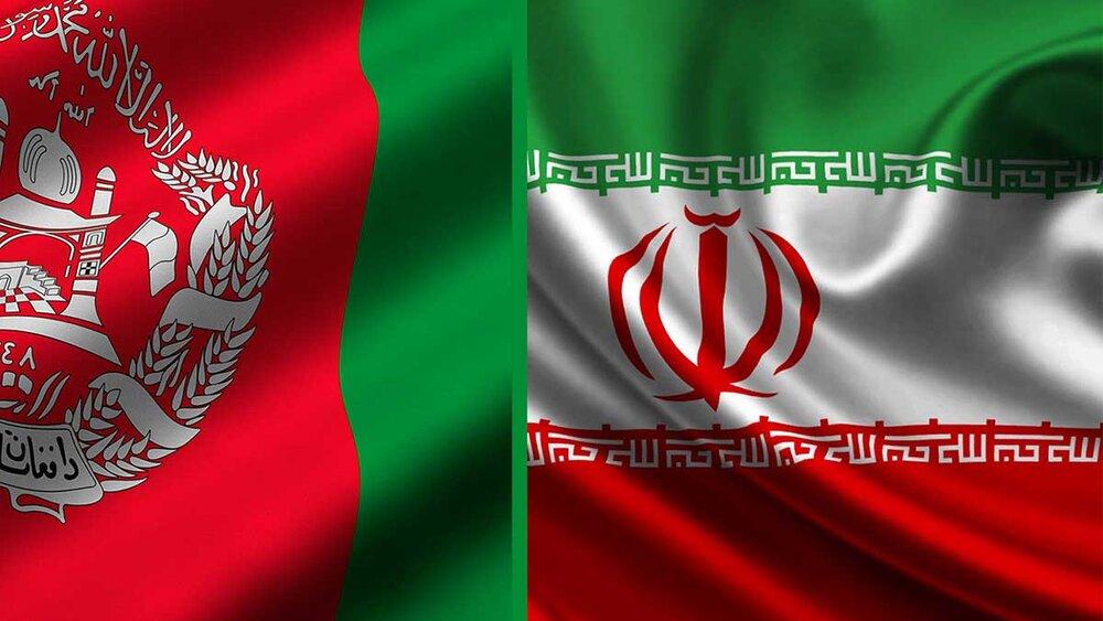 تردد در مرزهای میلک و گمشاد با افغانستان متوقف شد