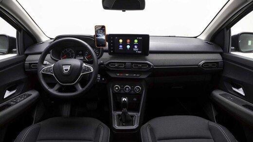 ال 90 جدید مدل 2021 رونمایی شد
