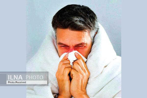 دستورالعملهای بهداشتی پیشگیری از آنفلوآنزا چیست؟
