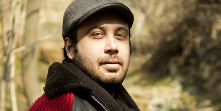 آهنگی که محسن چاوشی برای قدردانی از مردم منتشر کرد