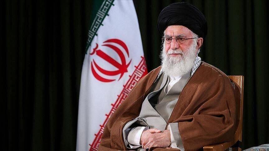 موافقت رهبر انقلاب با استعفای امام جمعه سمنان