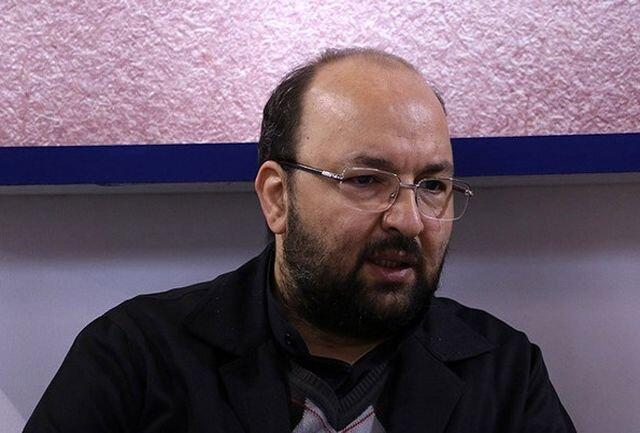 انتقاد تند جواد امام از انتصابات دولت رئیسی/ آنها مخالف انتسابهای فامیلی بودند و به دیگران برچست هزار و یک فامیل میزدند