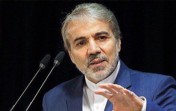 دولت روحانی خزانه را با چقدر پول به دولت رئیسی تحویل داد؟