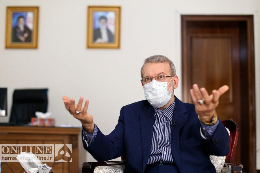 چاره ای جز تغییر روشهای کشاورزی در خوزستان و نقاط خشک کشور وجود ندارد