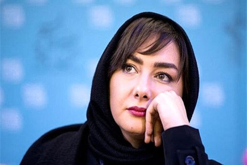 هانیه توسلی: مردم «مالک» را به خاطر جواد عزتی دوست داشتند