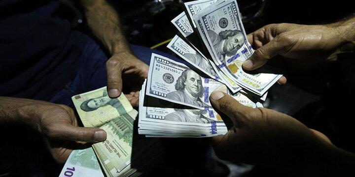 دلار در سامانه نیما چقدر قیمت خورد؟