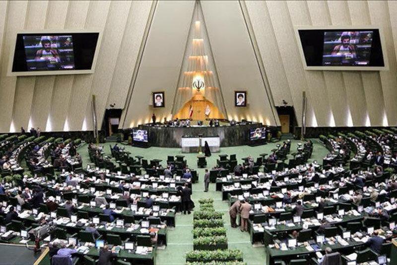 نظر یک نماینده درباره قانونی شدن شفافیت آرا/ 90 درصد کارهای مجلس باید علنی شود