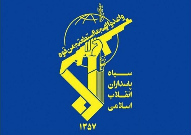 شهادت یکی از اعضای سپاه پاسداران ناحیه خمین در درگیری با سارقین مسلح
