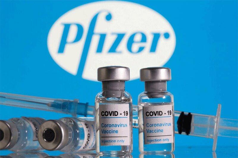 فایزر بعد از واکسن، داروی کرونا درست میکند