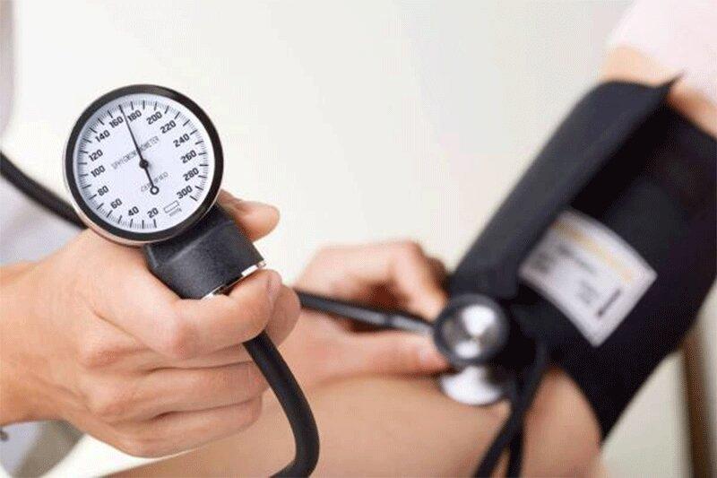 این ماده غذایی برای کنترل فشار خون موثر است