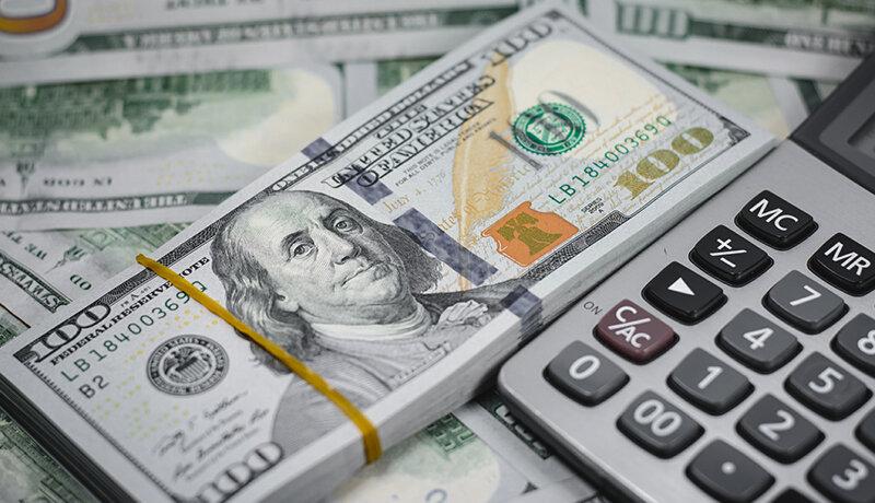 کاربران خبرآنلاین آینده نرخ ارز را پیش بینی کردند/دلار چقدر میشود؟