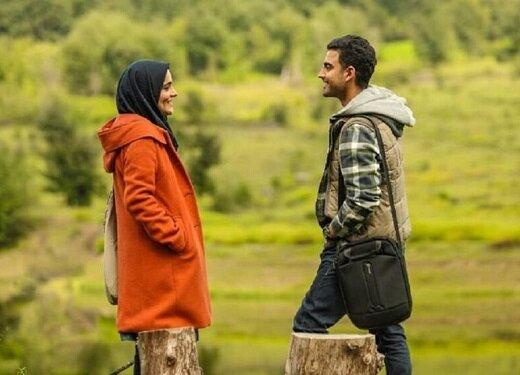 صدا و سیما اعلام کرد: استقبال از سریال «افرا»، رکورد زده است