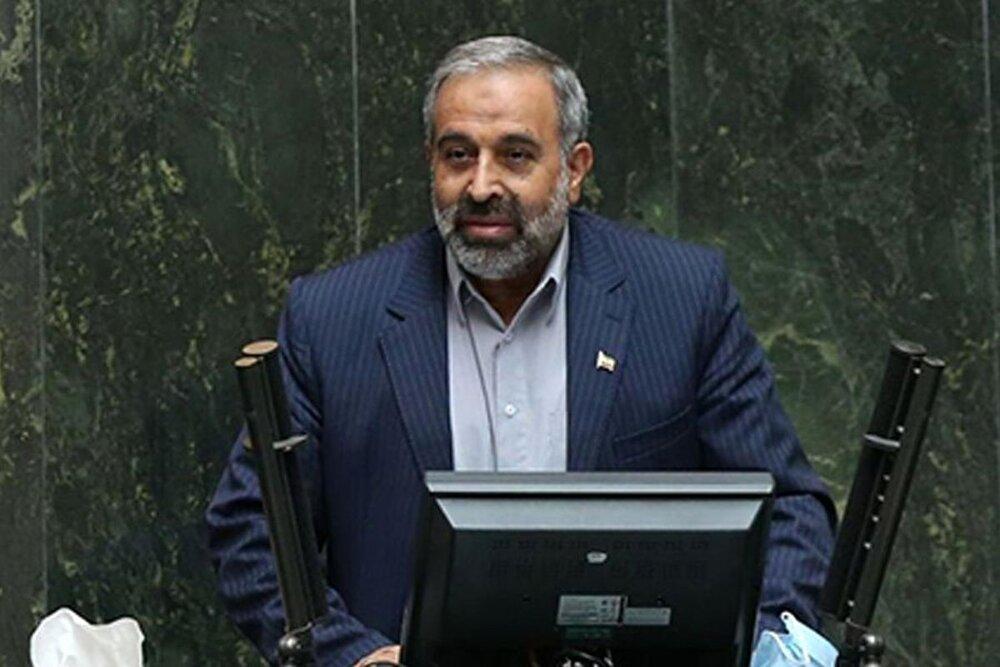 نماینده تهران : سه، چهار ماه طول می کشد تا تیم دولت هماهنگ شوند