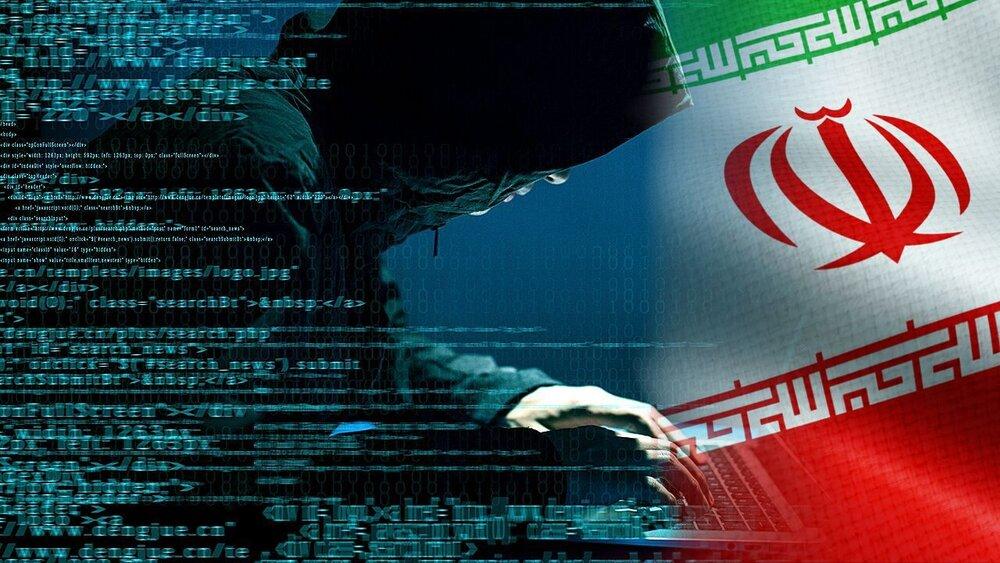 ببینید | جزئیات جدید از حمله سایبری خارجی به پمپ بنزینهای ایران