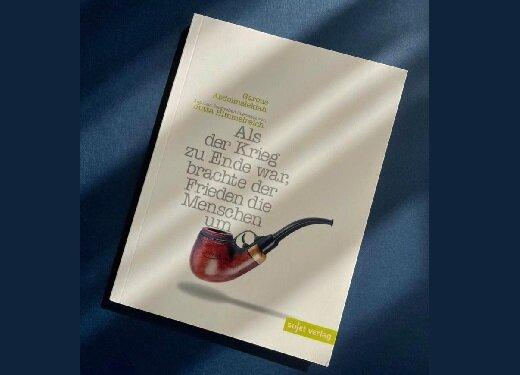 ۴۱ شعر از گروس عبدالملکیان، به زبان آلمانی ترجمه و منتشر شد