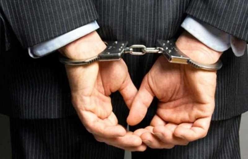 داماد بیاعتنا به کرونا در اسدآباد روانه بازداشتگاه شد