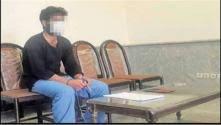 ۱۰سال زیر تیغ به خاطر قتل ناموسی
