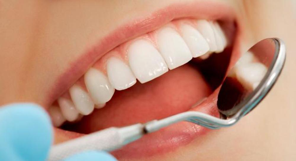 چگونه دندان درد را در روزهای کرونایی تسکین دهیم؟