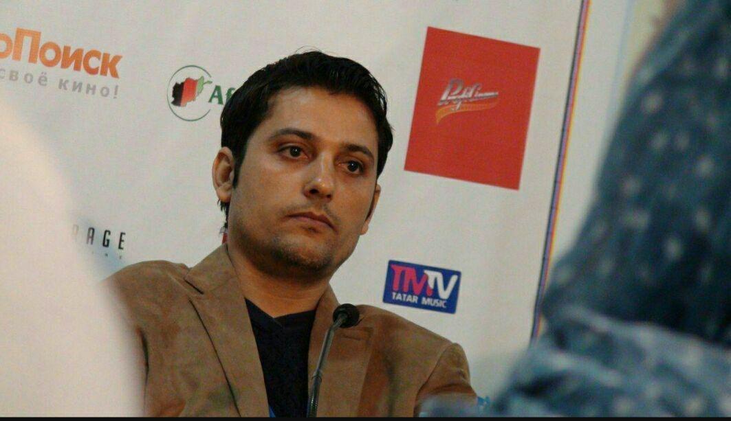 فیلمساز ایرانی عضو داوری جشنواره آمریکایی شد