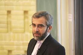 انتقاد معاون بین الملل قوه قضاییه از گزارش گزارشگر حقوق بشر سازمان ملل درباره ایران