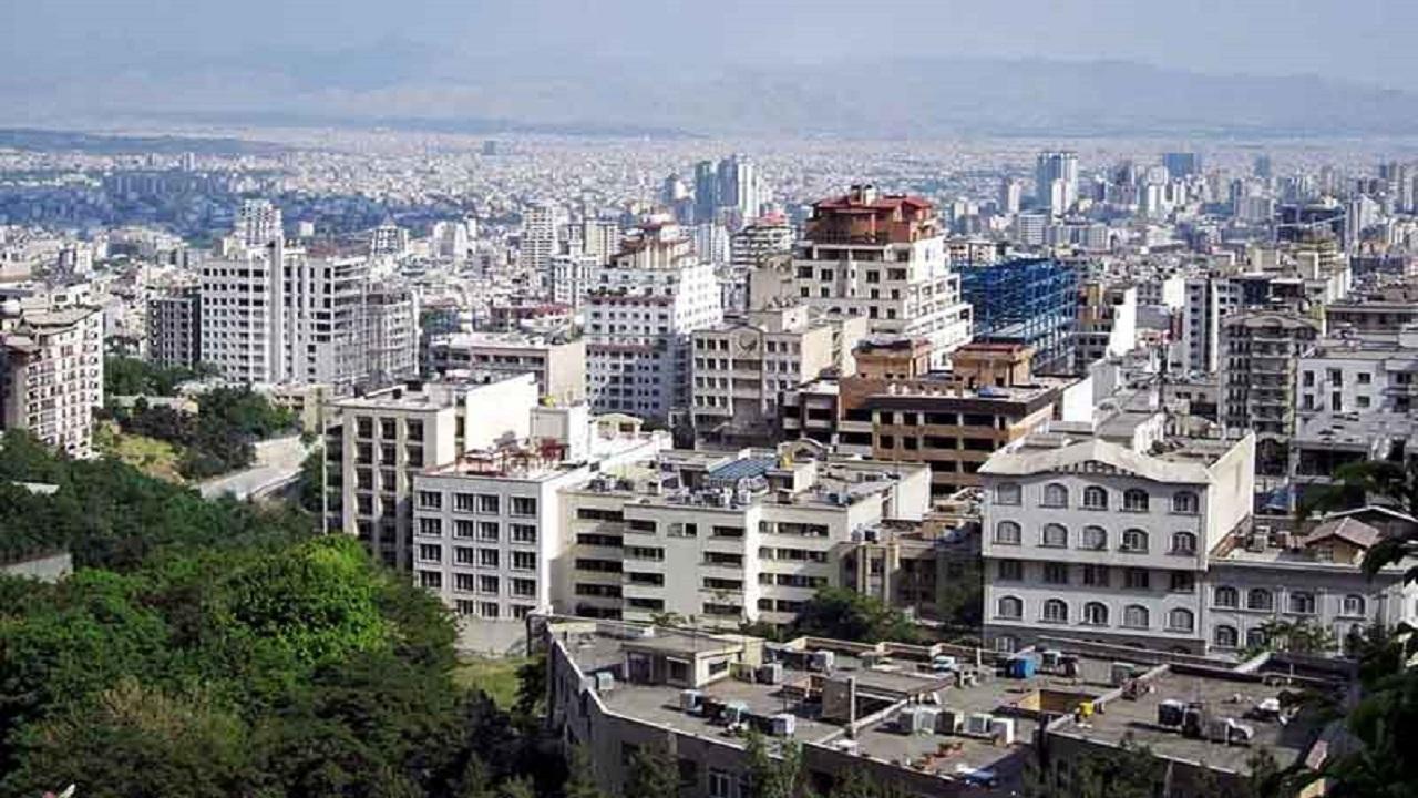 نیمه دوم سال زمانی مناسبی برای خرید یا اجاره مسکن؟/ فاصله ۱۱ برابری قیمت ملک در مناطق حومه تهران