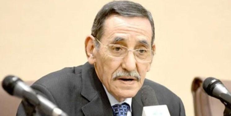 افشاگری مقام الجزایری از جنایات فرانسوی ها در این کشور: استخوان مردگان صابون و تصفیه کننده شکر شد!