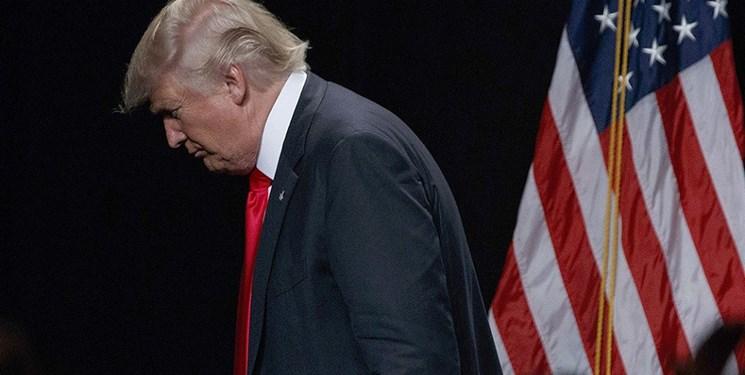 ترامپ: نام 20 هزار مرده در فهرست رأیدهندگان ثبتنامی پنسیلوانیا بود