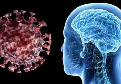 خطرناکترین عارضه کرونا در افراد مسن چیست؟