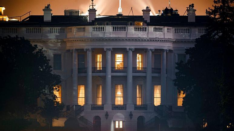 اگر بازنده انتخابات آمریکا تن به شکست ندهد چه خواهد شد؟