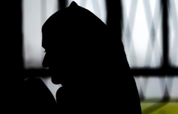 ماجرای کتکخوردن دختر مشهدی توسط خواستگارش