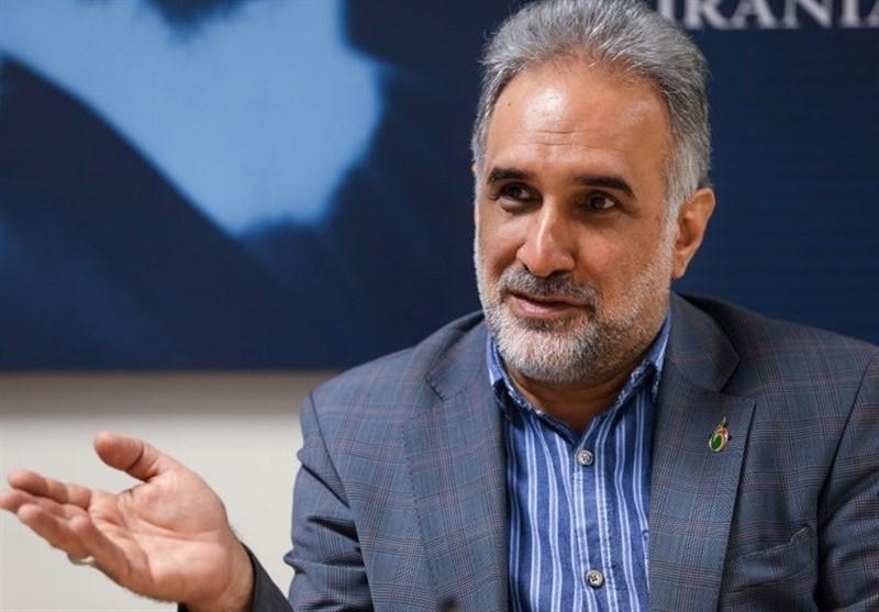 پس لرزههای اعلام کاندیداتوری سردار دهقان در انتخابات ۱۴۰۰/ پیشنهادی که محسن رضایی را به فکر فرو برد