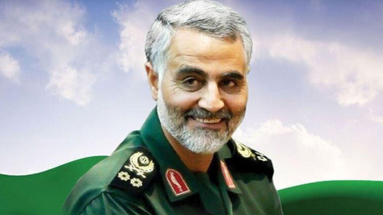 زینب سلیمانی: تو شهرزاد قصه هزار و یک شب منی