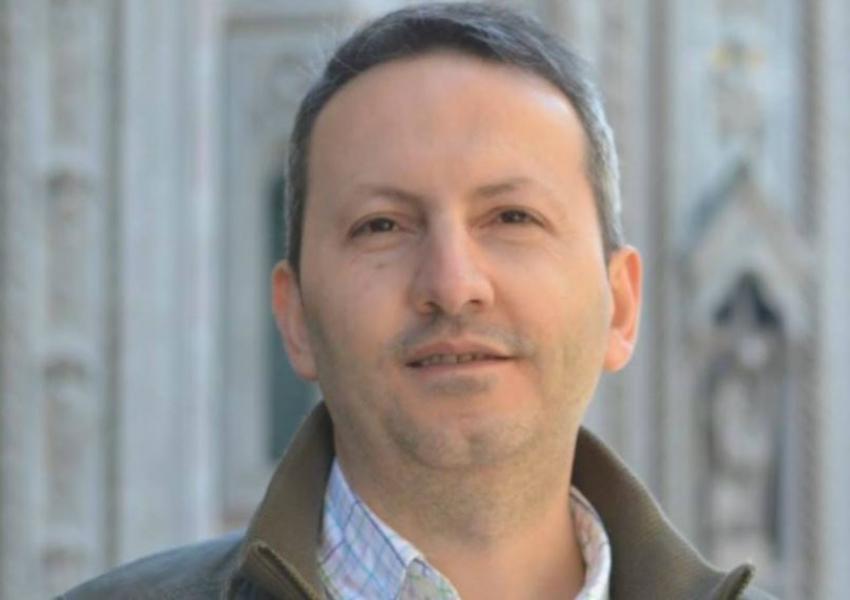 برادر احمدرضا جلالی: زینب طاهری وکیل برادرم نیست