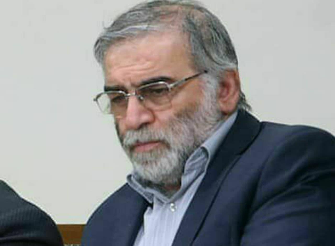 فوری/ اسرائیل یک دانشمند هستهای ایران را ترور کرد