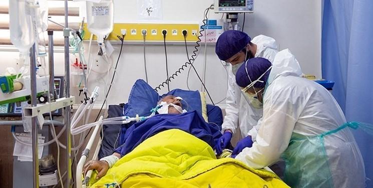 چند درصد از مبتلایان به کرونا که به ICU میروند، بهبود مییابند؟
