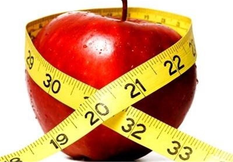 ۲۵ درصد رشد قدی افراد در دوران نوجوانی است