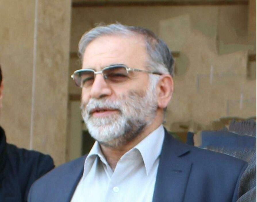 جزئیات شهادت شهید فخریزاده تا چند روز آینده تشریح میشود