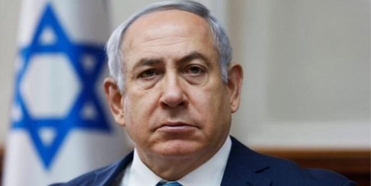 نتانیاهو: ترامپ به جای مماشات با تهران تحریمهای فلج کننده اعمال کرد